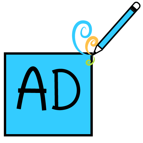 ad-content-writing-icon