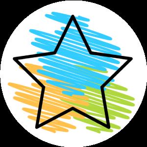 brand-services-icon