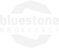 brokerage-watermark
