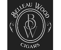 cigars-logo
