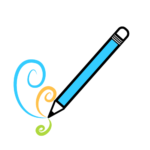 content-writing-icon-v2
