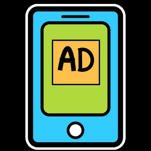 digital-ad-icon