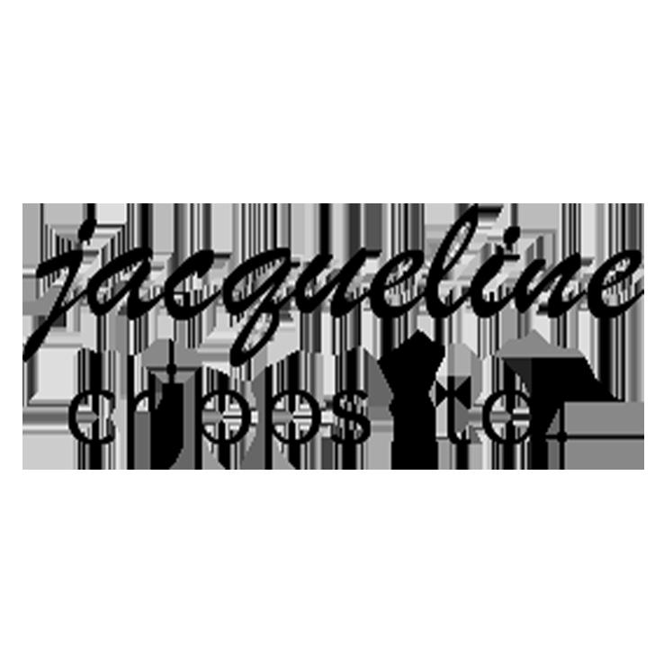 jac-cripps