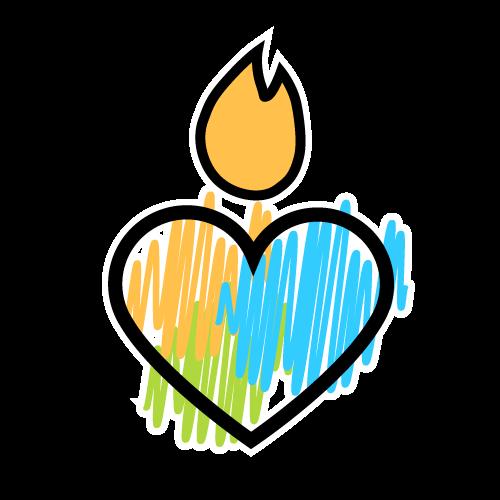passion-icon