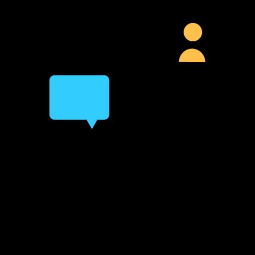 strategic-messaging