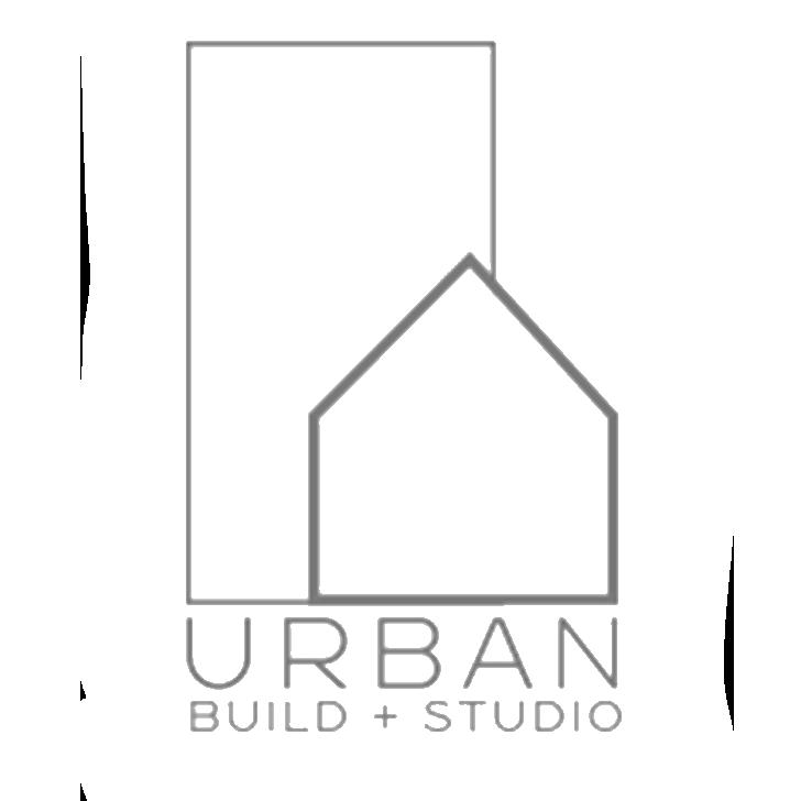 urban-buold