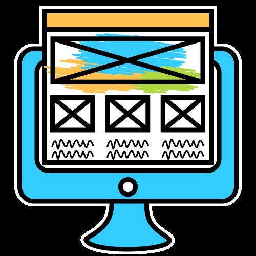 web-designv2