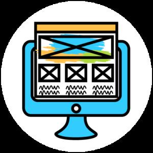 website-services-icon-circle-big