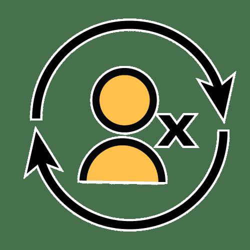 rehire-icon