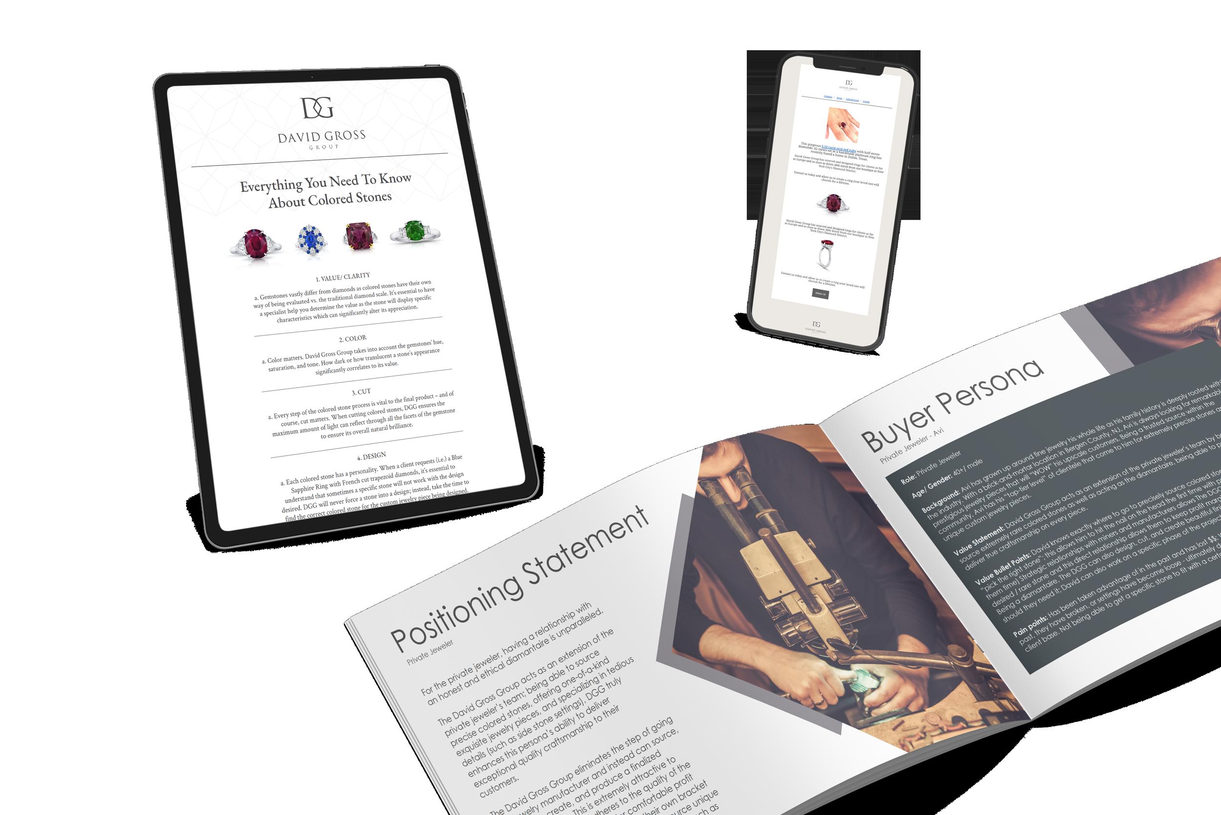 David-Gross-Group_SM&P_Brochure+Email+Website
