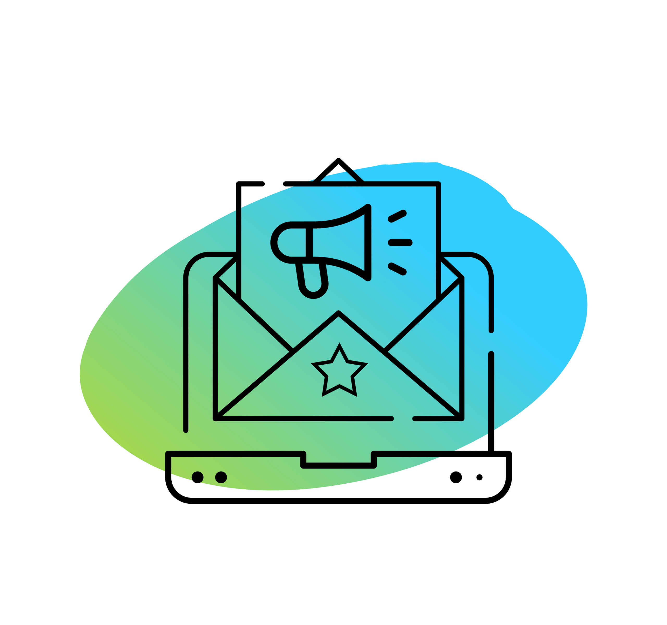 LBM - Additional Icons Needed for Website_75685_email marketing