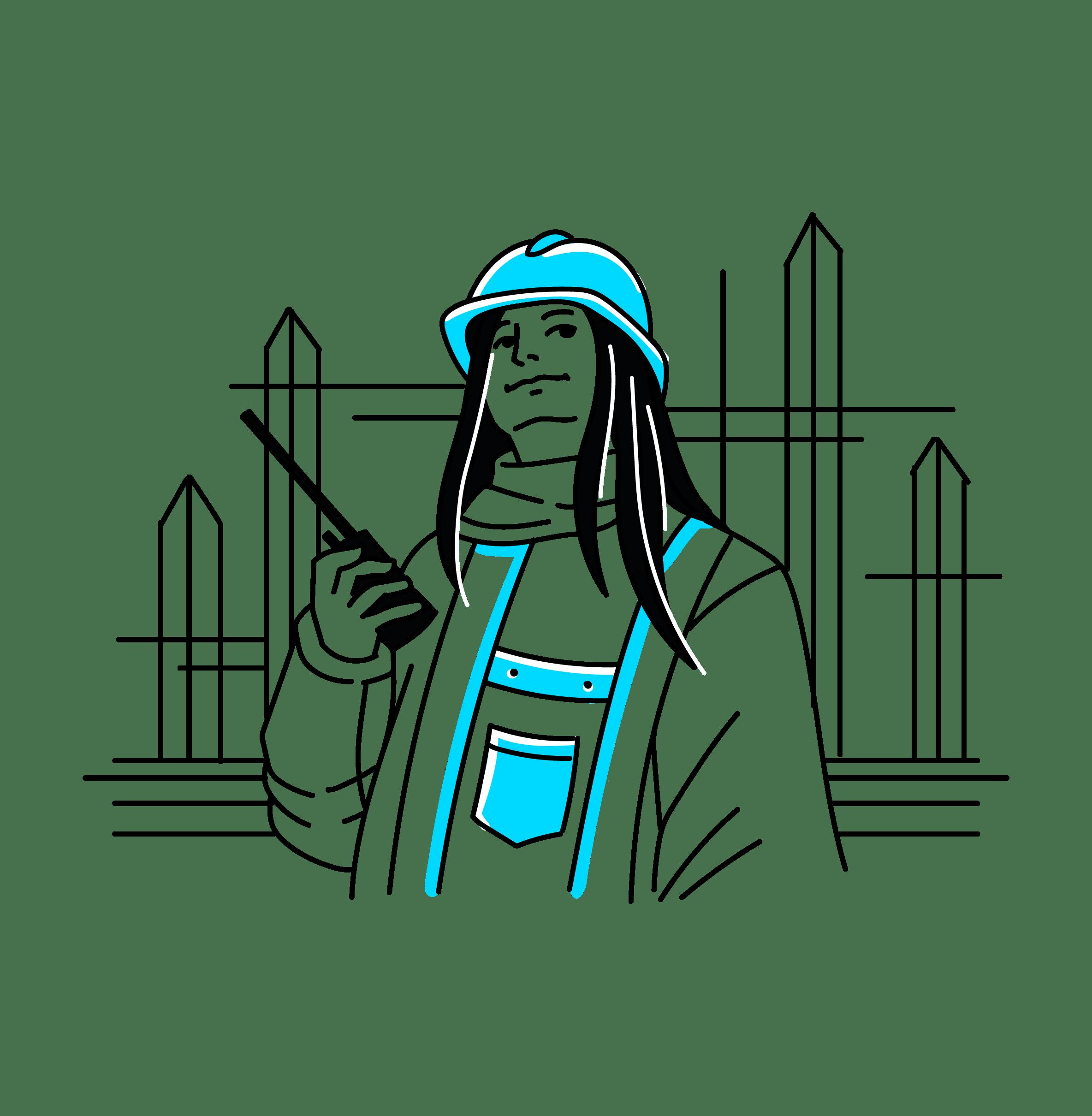 Construction-F